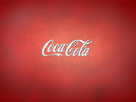 """中粮可口可乐启动""""公益十月""""慈善行动"""