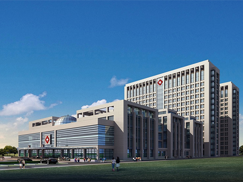 成都医学院第一附属医院4名专家荣获省级专家称号