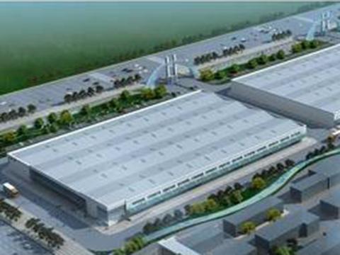 改善国际化营商环境 全面推进新都现代物流产业提质增效